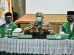 ketua-bwi-prof-dr-mohammad-nuh-berkunjung-ke-rs-ibnu-sina.jpg