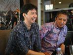 ketua-dewan-pengurus-daerah-dpd-realestate-indonesia-rei-sulsel-m-sadiq.jpg