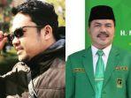 ketua-dewan-pimpinan-wilayah-dpw-ppp-sulsel-muhammad-aras.jpg