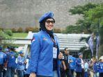 ketua-dpc-demokrat-mamuju-hj-suraidah-suhardi-6302201.jpg