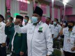 ketua-dpc-pkb-kabupaten-wajo-sumardi-arifin-43.jpg