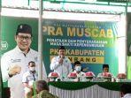 ketua-dpc-pkb-pinrang-alimuddin-budung-saat-membuka-pra-muscab-pkb-1742021.jpg
