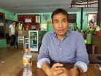 ketua-dpc-ppp-makassar-busranuddin-baso-tika-16122020.jpg