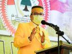 ketua-dpd-i-partai-golkar-sulawesi-selatan-taufan-pawe-2182021.jpg