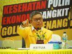 ketua-dpd-i-partai-golkar-sulawesi-selatan-taufan-pawe-752021.jpg
