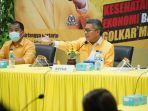 ketua-dpd-i-partai-golkar-sulawesi-selatan-taufan-pawe-menggelar-konferensi-pers-241120201.jpg