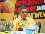 ketua-dpd-i-partai-golkar-sulawesi-selatan-taufan-pawe-menggelar-konferensi-pers-25112020.jpg