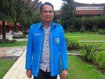 ketua-dpd-ii-knpi-luwu-utara-suharto_20180914_152949.jpg