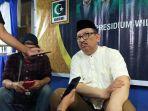 ketua-dpd-partai-demokrat-sulawesi-selatan-nimatullah-erbe-2042021.jpg