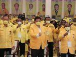 ketua-dpp-partai-golkar-airlangga-hartarto-resmi-melantik-pengurus-dpd-partai-golkar-papua-barat.jpg