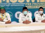 ketua-dpw-partai-kebangkitan-bangsa-pkb-sulsel-azhar-arsyad-tengahv.jpg