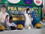ketua-dpw-pkb-sulsel-azhar-arsyad-memimpin-konsolidasi-kader-pra-muscab.jpg
