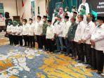 ketua-dpw-pkb-sulsel-periode-2021-2026-azhar-arsyad-bersama-jajaran-pengurusnya.jpg