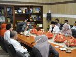 ketua-dpw-pks-sulawesi-selatan-hm-amri-arsyid-bersama-pengurus-bersilaturahim-ke-bupati-barru.jpg