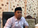 ketua-komisi-pemilihan-umum-kpu-bulukumba-kaharuddin.jpg