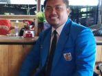 ketua-komite-nasional-pemuda-indonesia-knpi-toraja-utara-brikken-linde-bonting_20180322_104146.jpg