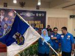 ketua-komite-nasional-pemuda-indonesiaa.jpg