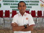 ketua-komite-olahraga-nasional-indonesia-koni-luwu-timur-muh-nur-2912020.jpg