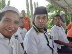 ketua-majelis-dai-muda-bulukumba-ustaz-ikhwan-bahar-bersama-pembina-mdm.jpg