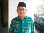 ketua-panitia-lokal-milad-ke-109-muhammadiyah-muh-ishaq-nusu_20180827_091506.jpg