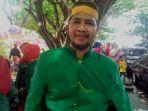 ketua-pcnu-bantaeng-muhammad-ahmad-jailani_20180703_120643.jpg