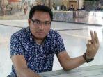 ketua-pdi-p-dpc-kabupaten-jeneponto-h-kaharuddin-sabtu-1742021.jpg