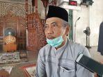 ketua-pengurus-masjid-agung-maros-hasyim-basre3.jpg