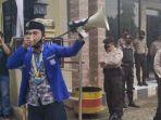 ketua-pergerakan-mahasiswa-islam-indonesia-pmii-bulukumba-alfian-hardani.jpg