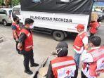ketua-pmi-sulsel-melepas-bantuan-untuk-korban-bencana-banjir-bandang-luwu-utara.jpg