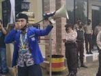 ketua-pmii-bulukumba-alfian-hardani-2182020.jpg