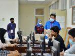 ketua-pusat-ujian-tulis-berbasis-komputer-utbk-seleksi-prof-dr-ir-muhammad-restu.jpg