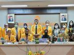 ketua-senat-poleteknik-pelayaran-barombong-ppb-2962021.jpg