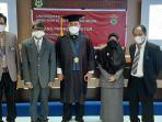 ketua-senat-politeknik-ati-makassar-muh-setiawan-sukardin-682021.jpg