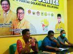 ketua-steering-committee-musda-ke-x-partai-golkar-bulukumba-asri-jaya-4.jpg