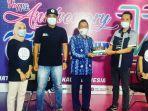 ketua-swift-club-indonesia-sci-chapter-makassar.jpg