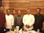 ketua-timses-prof-andalan-taufik-fachruddin_20180703_142427.jpg