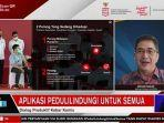 ketua-umum-kamar-dagang-dan-industri-kadin-indonesia-arsjad-rasjid-65.jpg
