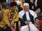 ketua-umum-pb-asadiyah-ag-kh-prof-dr-rafii-yunus-martan-kanan_20171113_093515.jpg