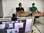 ketua-umum-pkb-a-muhaimin-iskandar-menjadi-pembicara-dalam-diskusi-live-tribun-vip-2.jpg