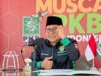 ketua-umum-pkb-muhaimin-iskandar-382021.jpg