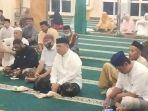 ketua-yayasan-masjid-agung-jeneponto-dr-dr-hm-syafruddin-nurdin-mkes-1.jpg