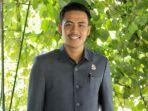 khaidir-adi-saputra-saipul-ketua-komisi-iii-dprd-kabupaten-jeneponto-sulawesi-selatan.jpg