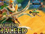 khaleed-mobile-legends-0.jpg