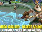 khaleed-mobile-legends.jpg