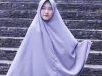 khumaeerah-hijab_20170926_214439.jpg