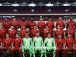 kian-terpuruk-kapan-terakhir-kali-timnas-indonesia-menang-di-kualifikasi-piala-dunia.jpg