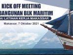 kick-of-meeting-pembangunan-blk-maritim.jpg