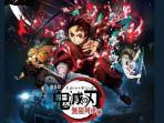 kimetsu-no-yaiba-movie-mugen-train-rilis-16-oktober-2020-di-jepang.jpg