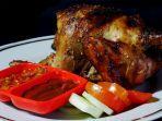 kimyam-roasted-chicken-di-jl-yusuf-bauty-komp-ruko-citra-garden.jpg