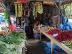 kios-aisyah-di-pasar-sentral-palakka-kelurahan-bulu-tempe-bone.jpg